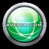 Logo Avenir COM