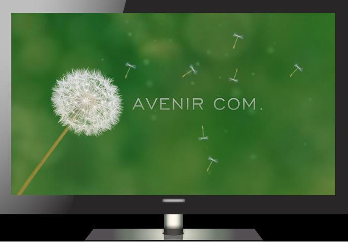 Avenir COM Agence de communication digitale